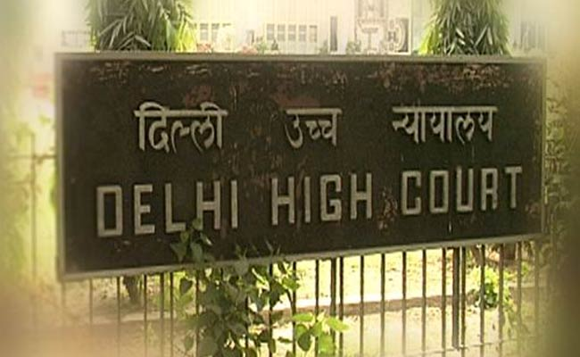Delhi Municipal by-elections announced