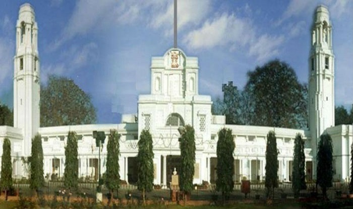 Monsoon session of Delhi Assembly begins today
