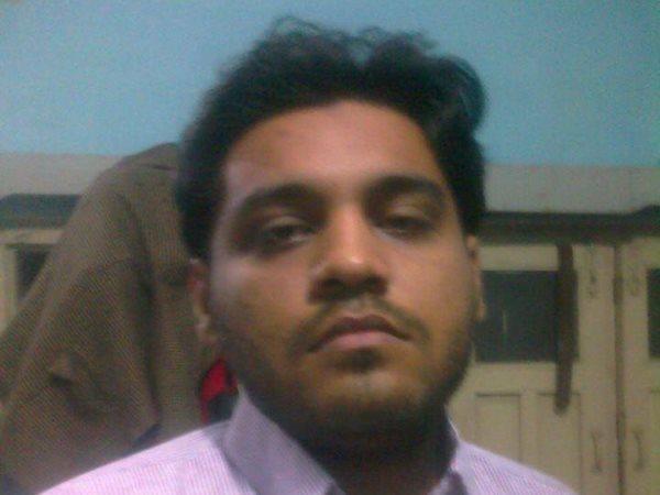 Najeeb missing case: CBI visits JNU for investigation