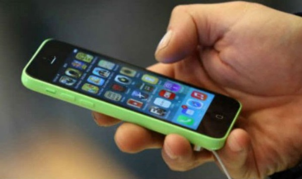 2G mobile internet services restored in Jammu