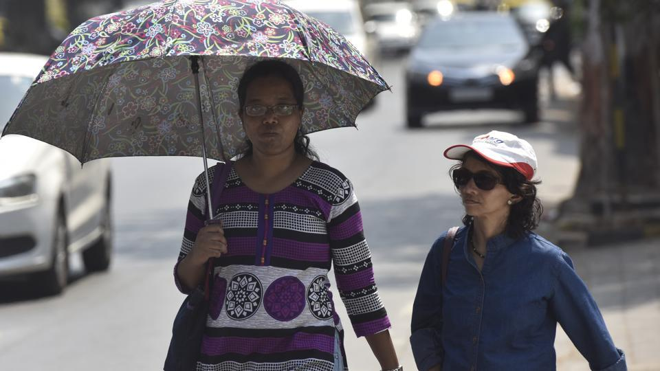 Summer woes:Heat wave kills, but only 9 states have an action plan