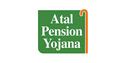 Atal Pension Yojana subscribers can change contribution amount anytime during year
