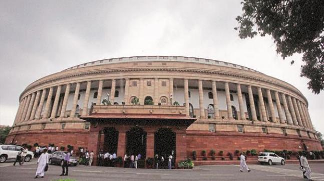 The Public Premises (Eviction of Unauthorized Occupants) Amendment Bill 2019 comes into force