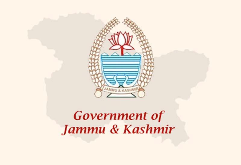jkadministrationgivesnodtoemployeesinsurancesociety