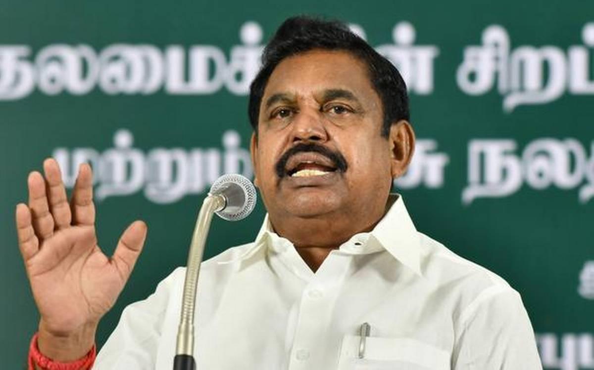 tamilnaduannouncesmonthlyrs3000stipendforlawyers