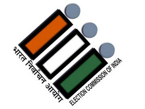 Scrutiny of nominations to take place for assembly elections in Maharashtra, Haryana today