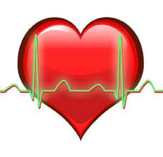 Teenage girl treated for rare irregular heartbeat condition in Gurugram