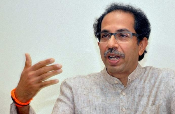 Infiltration from Pakistan being ignored: Shiv Sena after passage of CAB