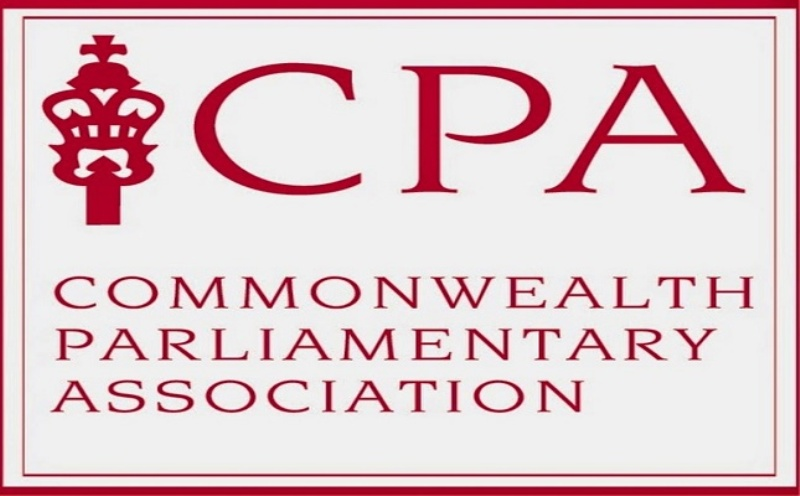 CPA conference of India region to begin in Patna today