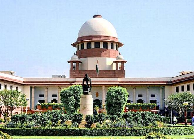SC to hear plea for safety, security of doctors at govt hospitals tomorrow