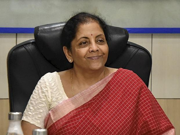 'Hope to have a deal soon': Nirmala Sitharaman says trade differences with US narrowing