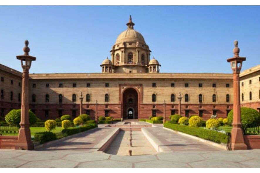 Cabinet approves new strategic disinvestment process