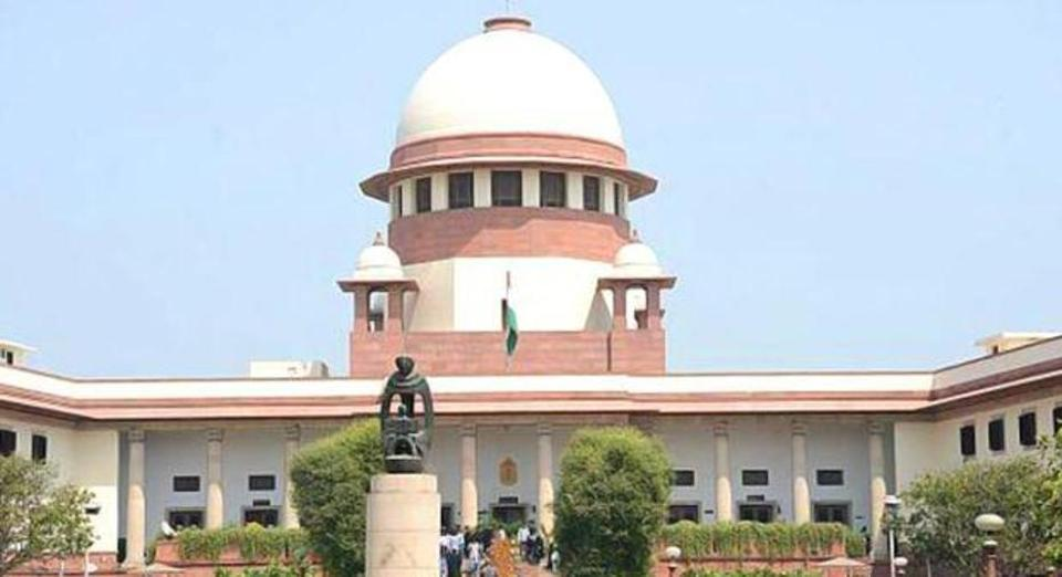 Sex with minor wife amounts to rape in child marriage cases: Supreme Court