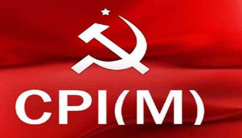 CPI(M) leader booked for selling booklet on Art 370