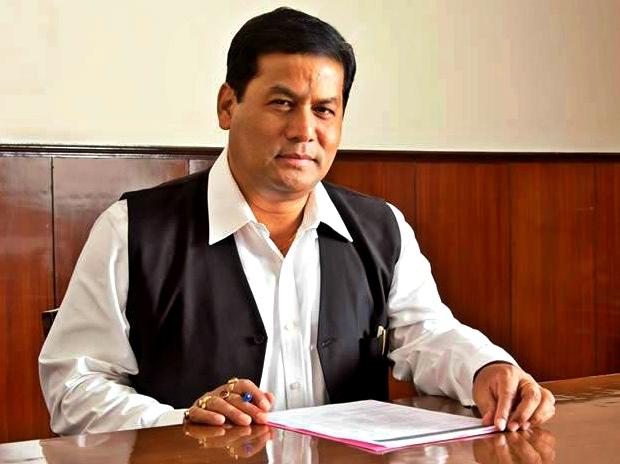 Assam: Sarbananda Sonowal govt renames all major Guwahati roads