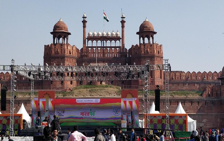 bharat-parv-2020-begins-at-red-fort