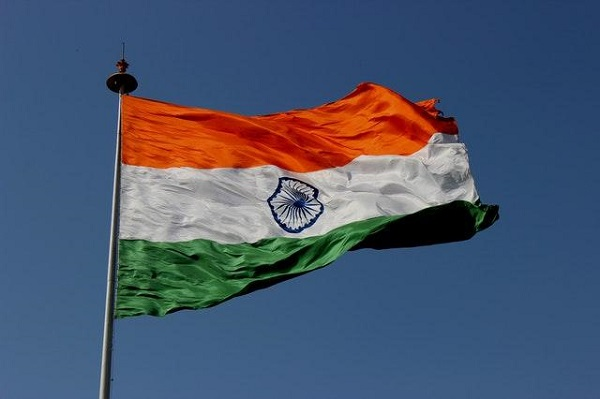 karnataka:boy15diesofelectricshockafterflagpolecomesincontactwithpowercable