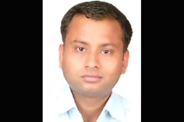 IAS Anurag Tiwari death: BJP MP writes to Yogi Adityanath demanding CBI probe