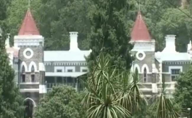 HC bans sale of whitener in Uttarakhand