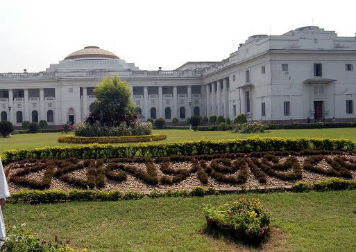 Winter session of Bengal assembly begins today