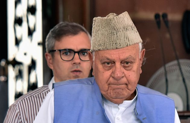 farooq-abdullahs-detention-extended-by-3-months
