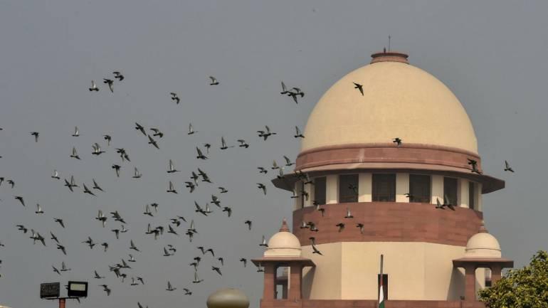 SC to hear plea seeking CBI inquiry into Darvesh Yadav