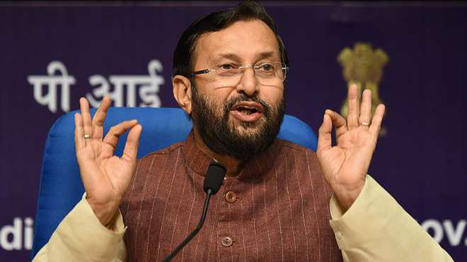 Cabinet nod to revised pay scales for teachers