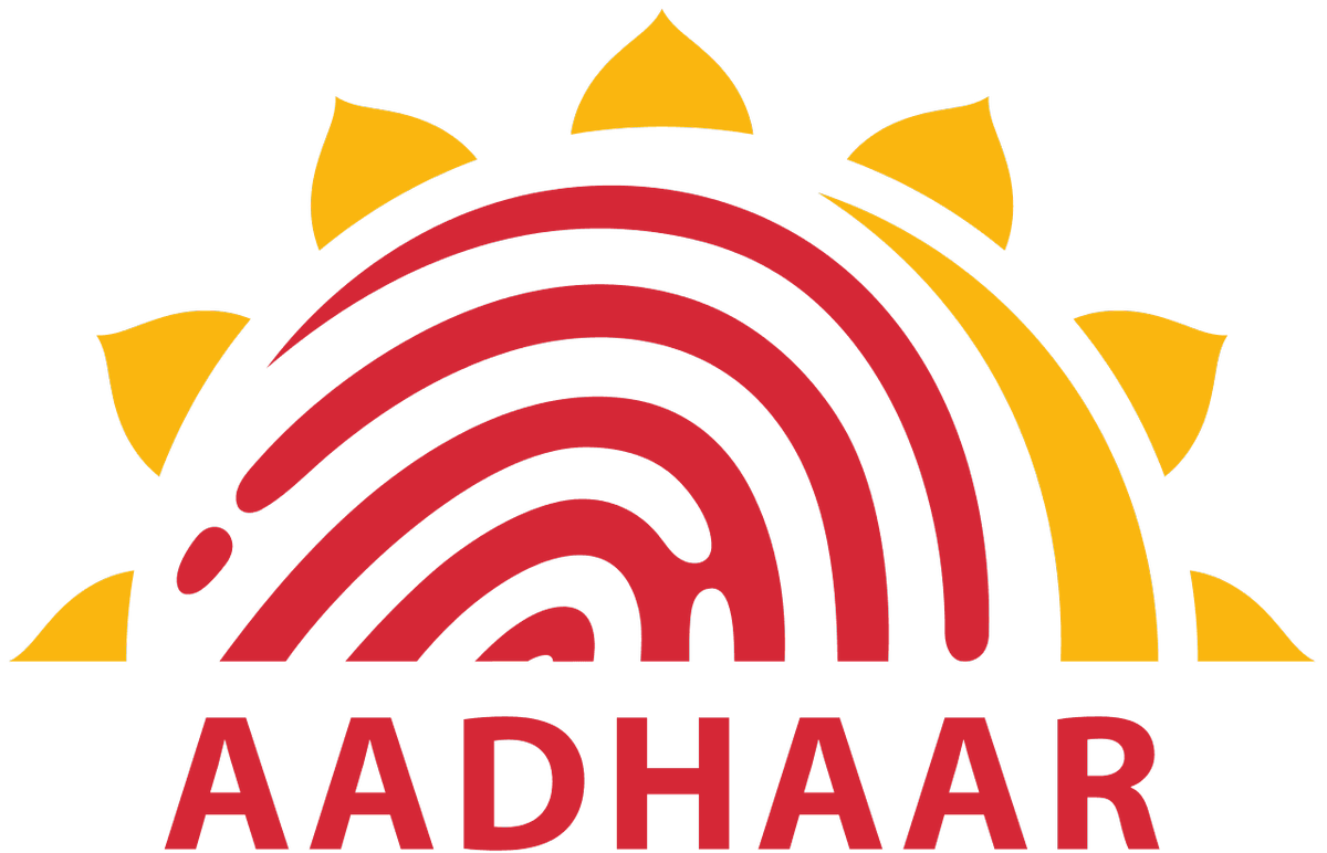 UIDAI operationalizes 21 Aadhaar Seva Kendras