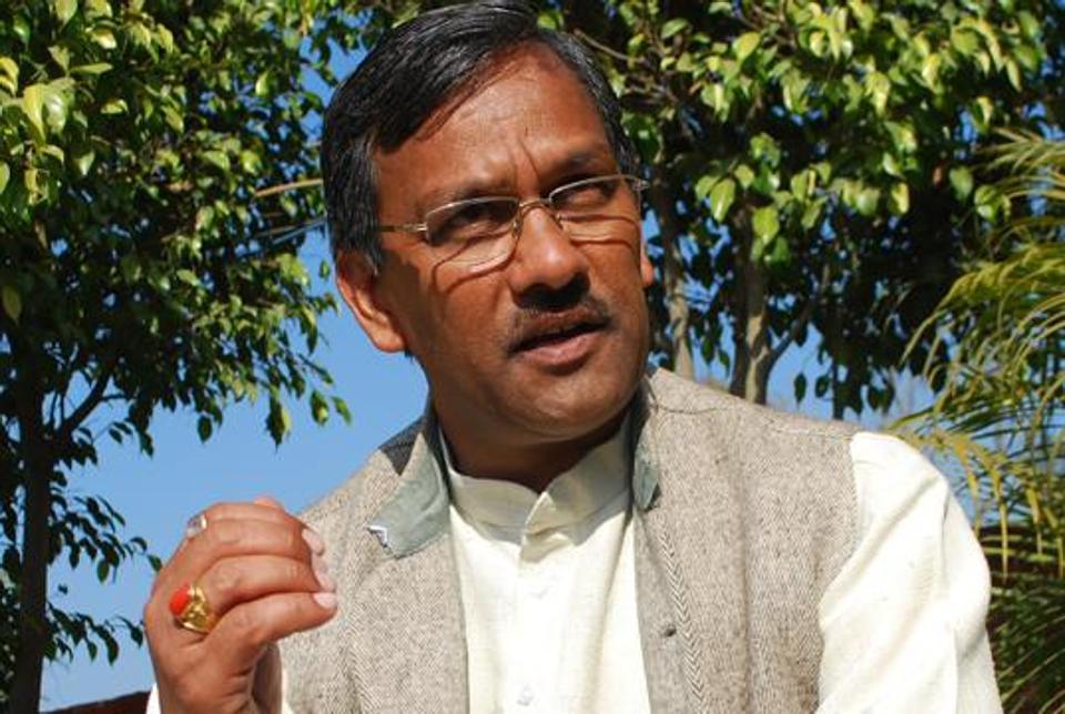 10% quota for poor students in Uttarakhand