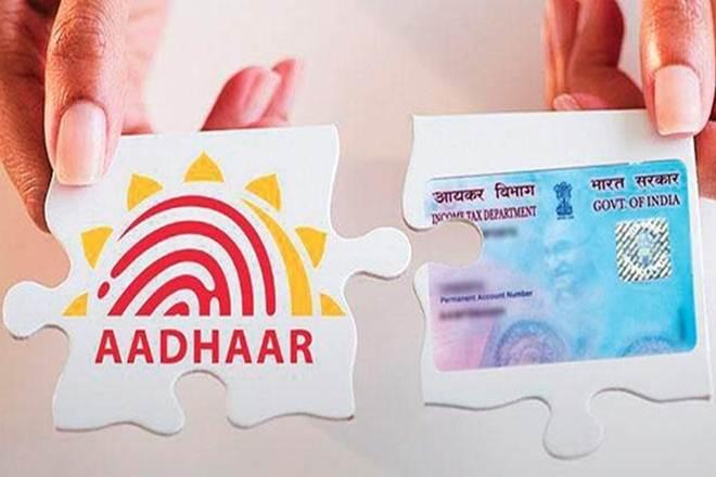 CBDT extends PAN-Aadhaar linking deadline to June 30