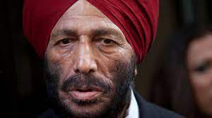 Milkha Singh to be cremated on Saturday at 5 pm