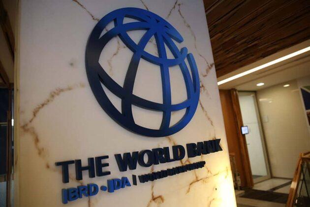 worldbankapprovesusd500millionprogramtohelpboostindia'smsmesector
