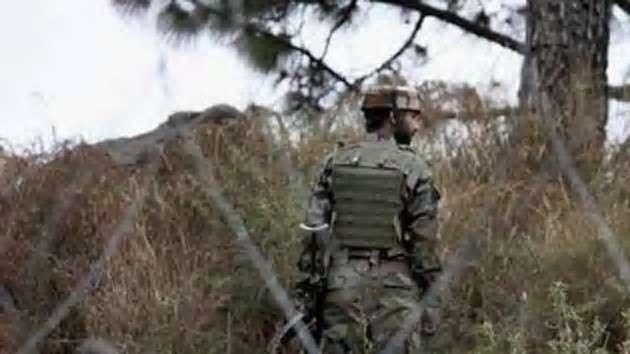 crpfpersonnelkilled2terroristsgunneddowninjk'spulwama