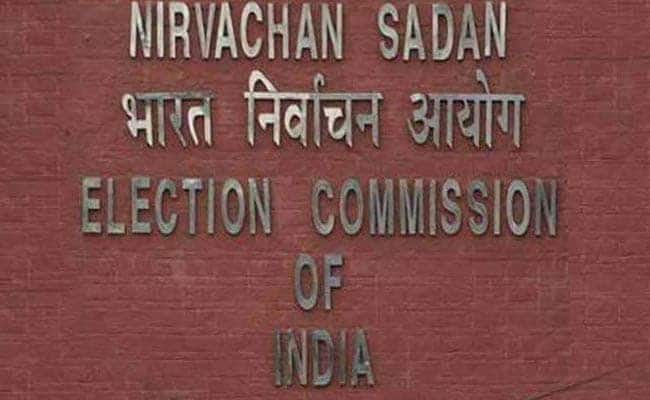 EC to announce Bihar assembly poll dates today