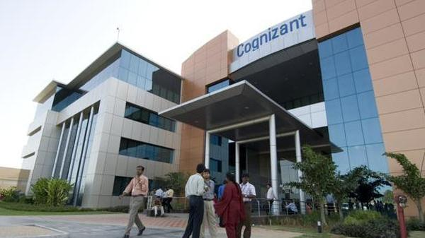 Cognizant bribery case: DMK demands action against official who took kickbacks