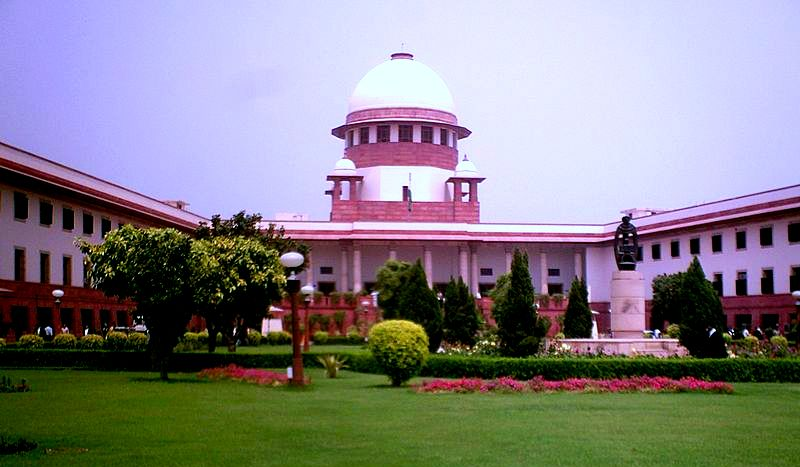 NEET 2016: Supreme Court asks MCI to file response, adjourns the matter till Thursday