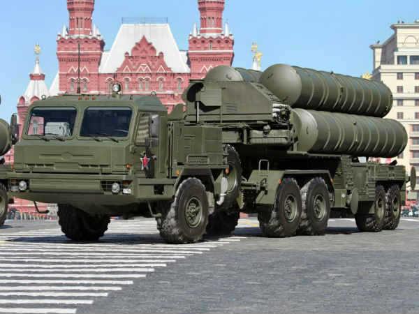 russianenvoysaysnodoubtsonindiaskashmirapproachs400missilestobedeliveredtoindiaby2025
