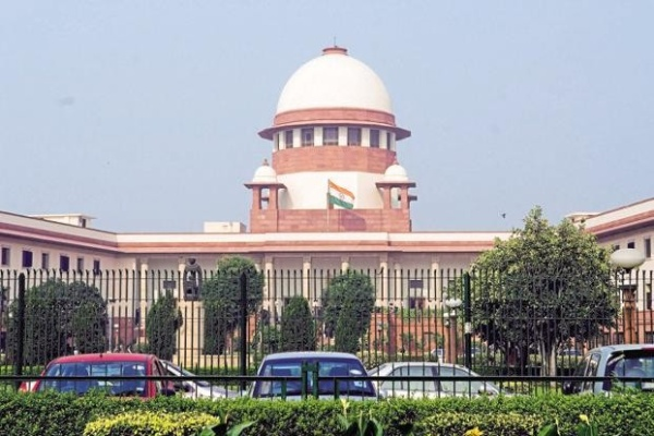 SC Committee to deliberate with concerned stakeholders on recently notified three Farm Laws, holds its first meeting