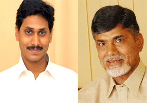 AP Assembly rejects no-confidence motion against TDP