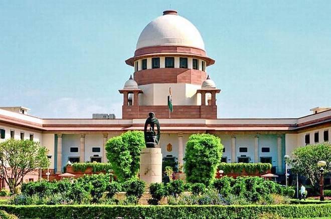 SC orders status quo in Essar insolvency case