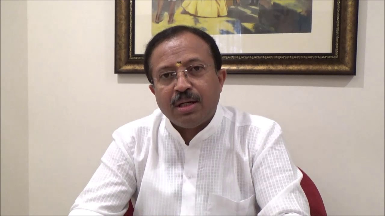 MoS External Affairs V Muraleedharan to embark on 2-day official visit to UAE