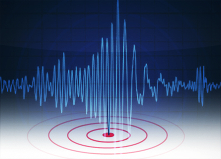 Earthquake strikes Delhi-NCR, UP, Rajasthan