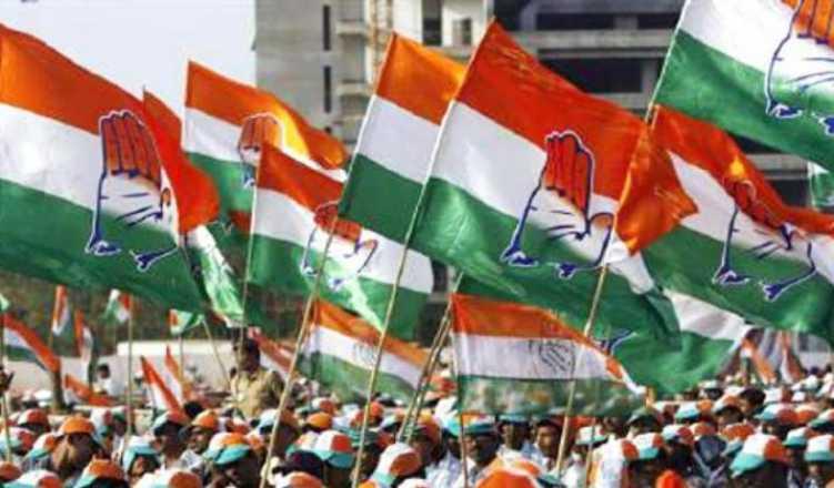 Karnataka civic polls: Congress wins 509 of 1221 wards, BJP gets 366