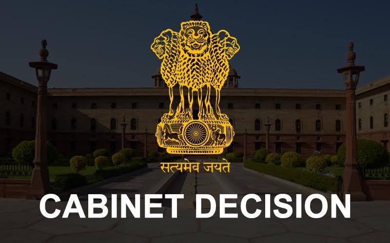 cabinetapprovesmotorvehicle(amendment)bill2016