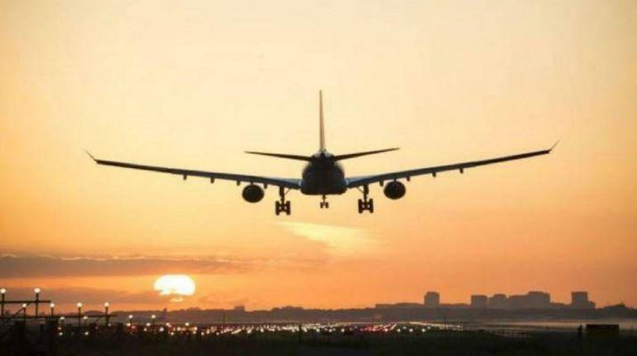 Pakistan closes a corridor of its air space