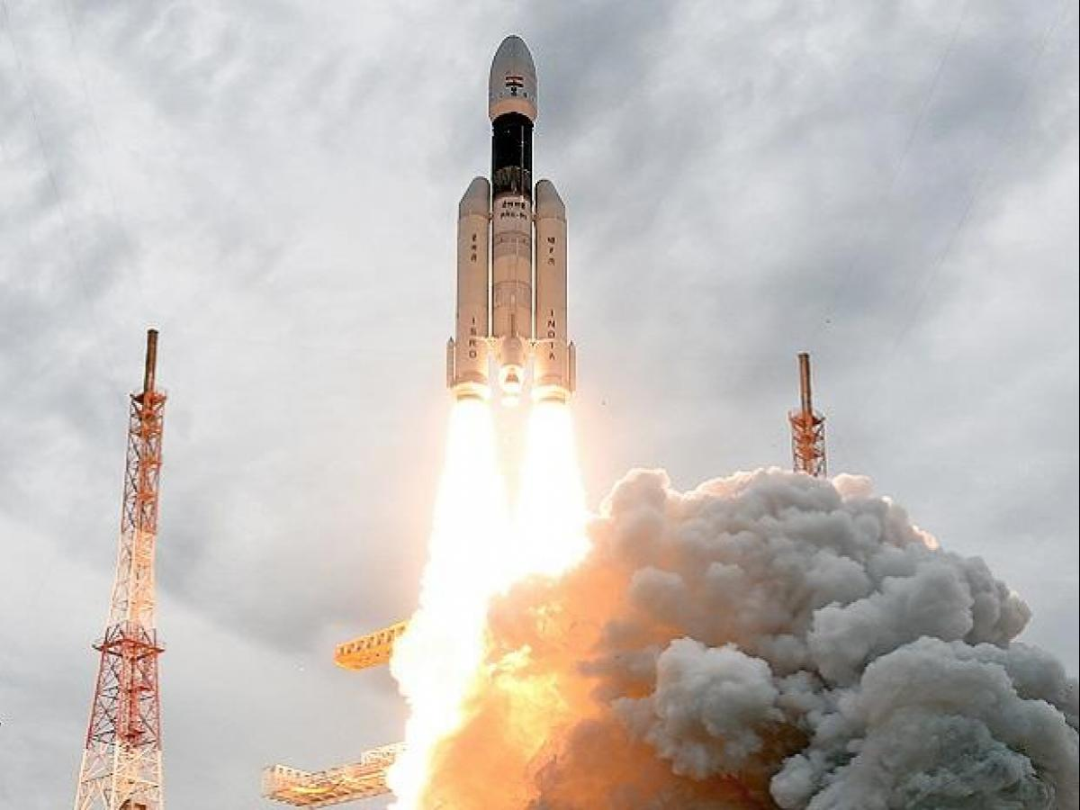 isroperforms3rdlunarboundorbitmaneuverforchandrayaan2