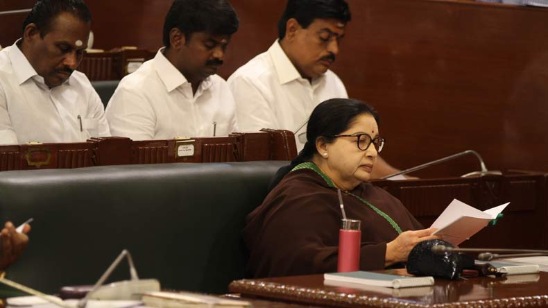 Tamil Nadu Govt employees can now avail 9 month Maternity leave