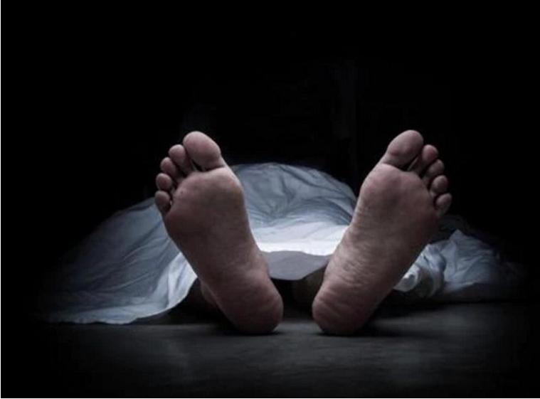 Woman dies of monkey fever in Goa