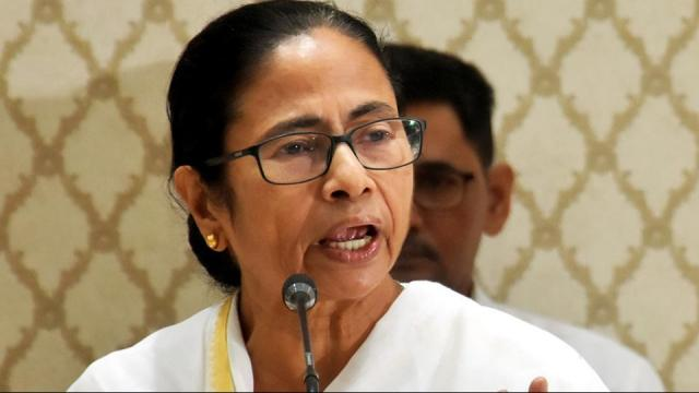 West Bengal govt organizing two-day Business Conclave