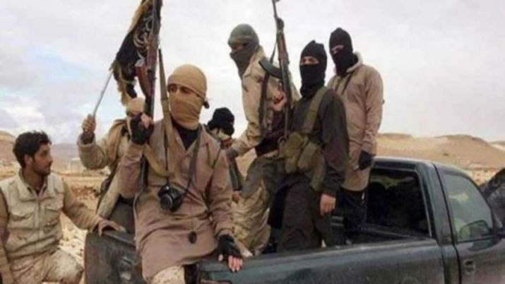 Al-Qaeda remains resilient, continues to cooperate closely with LeT: UN report